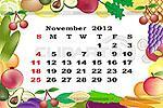 befőzési naptár